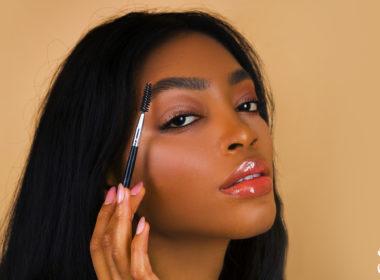 7 Simple Hacks to Get Fuller Eyebrows