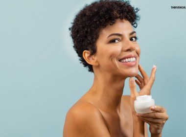 anti ageing facial benefits and products