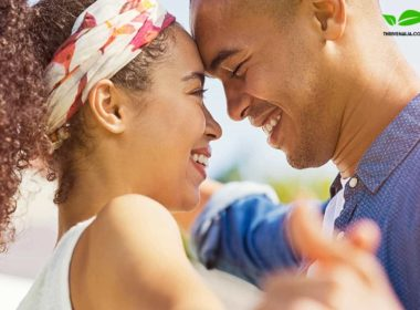 dating advice on thrive naija