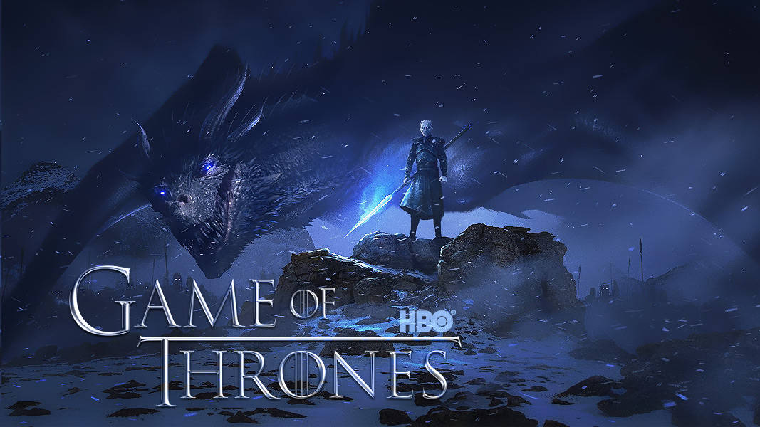 game of thrones season 8 download