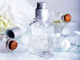 jasmine perfume 101