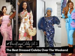 thrivenaija celebs volume 2