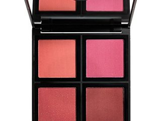 E.l.f. Blush Palette Dark