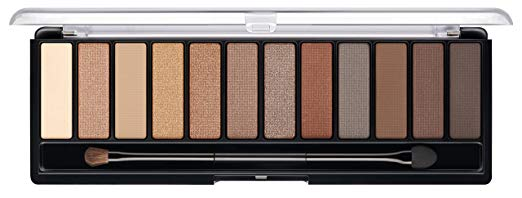 Rimmel Magnif'eyes Eye Palette