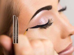 best liquid eyeliners