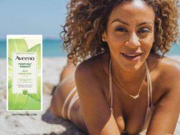 everyday summer skincare essentials sunscreens