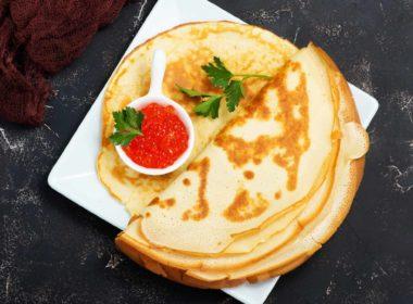 pancakes best waffle alternatives