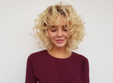what is a perm and how long does a perm last
