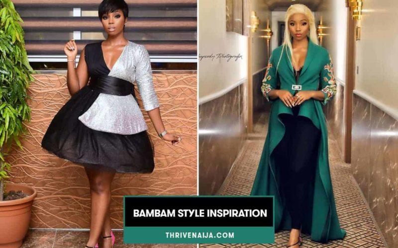 bambam style inspiration