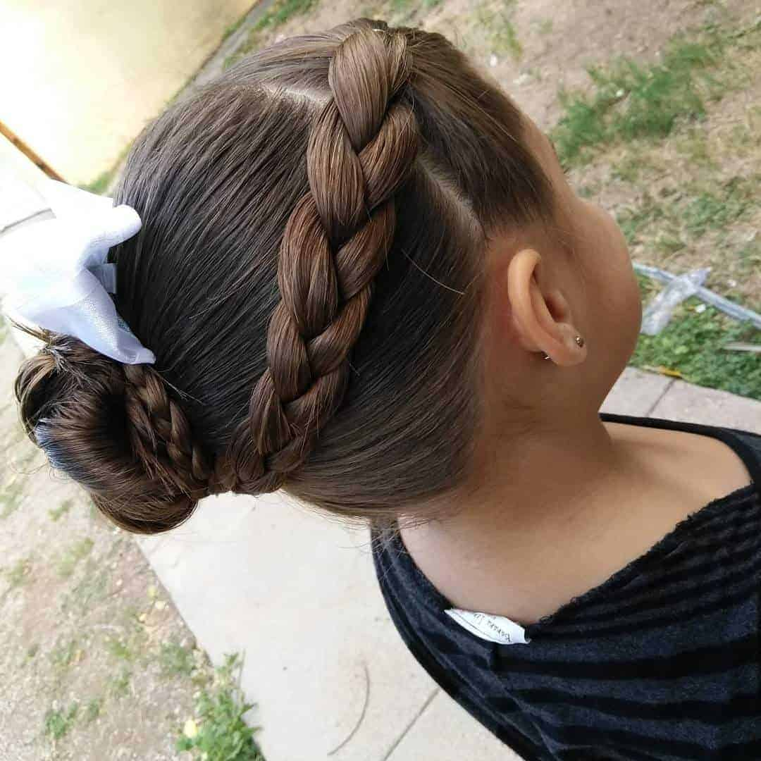kids natural hair hairstyles