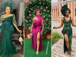 owambe style ideas october