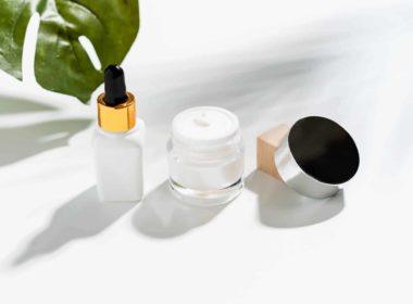 Propylene Glycol In Skincare