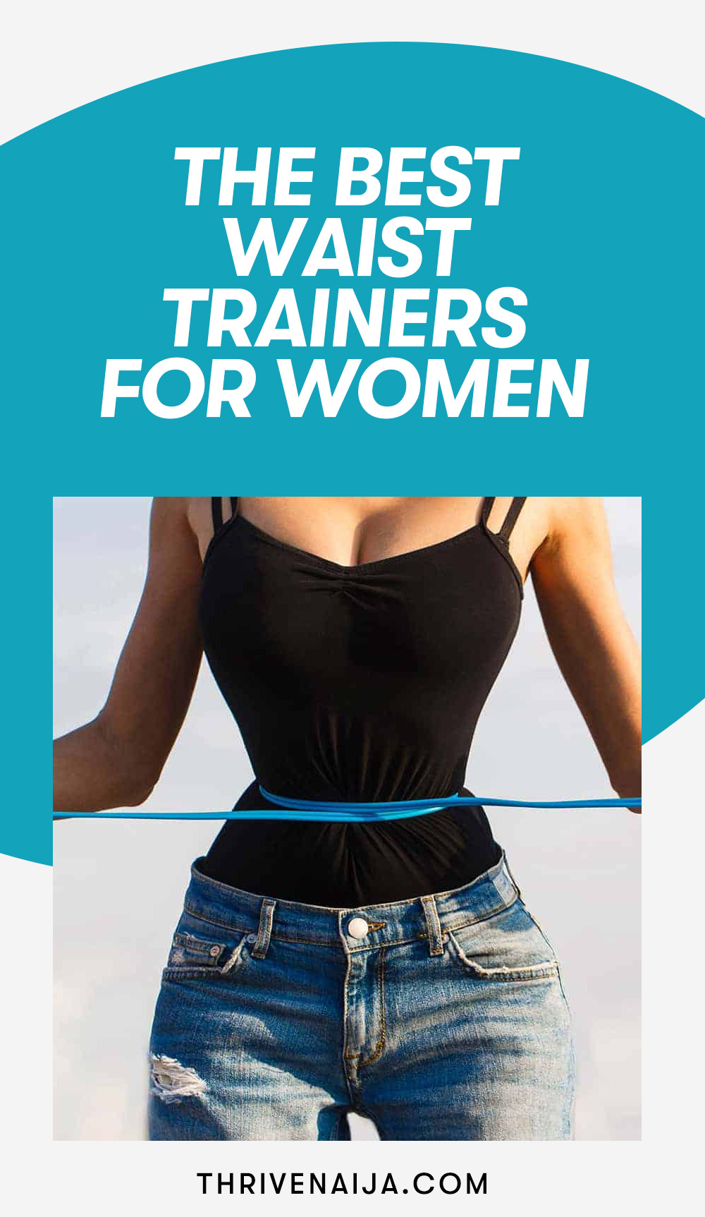 7 Best Waist Trainers For Women