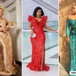 latest aso ebi styles thrivenaija
