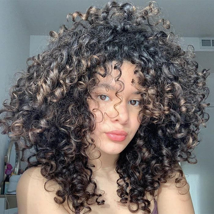 3a hairstyle ideas