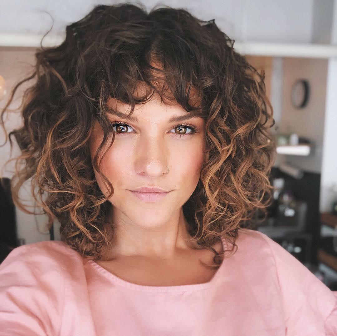 3a hairstyles ideas