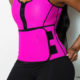 Do Waist Trimmers Work