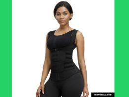 should you buy a waist trainer vest
