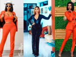 celebsthatrock e21 nigerian celeb styles