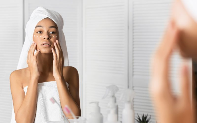 5 Skin Conditions And What To Do About Them