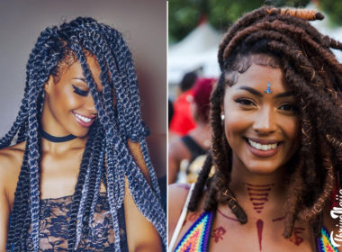 nigerian hairstyles revamped.