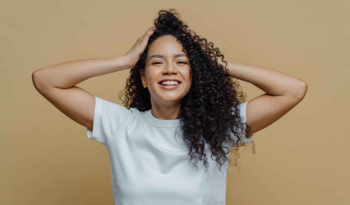 Best Black Hair Care Products