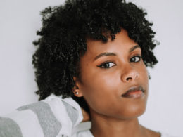How to Use Shea Butter On Natural Hair