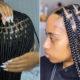 new knotless braid styles from thrivenaija
