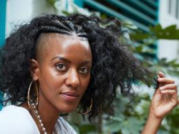9 Why Reasons Natural Hair Sheds