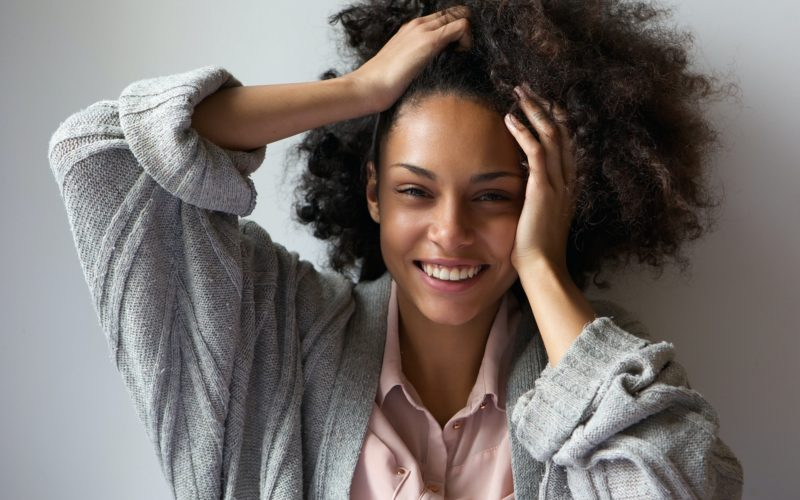 5 Basic Hair Care Routine You Can Adopt Right Now