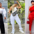 CelebsThatRock E58: 15 Outfits That Lit Up The Gram Last Week