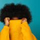 Will bleaching damage natural hair?